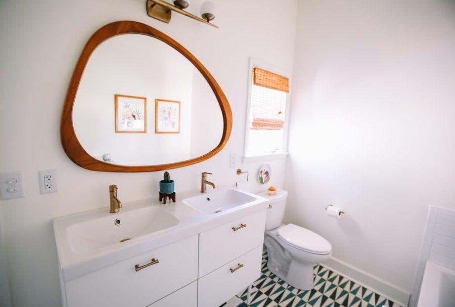 Les toilettes intelligentes